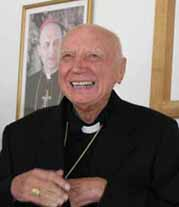 Spiritualitatea Orientului creştin şi sofiologia sfântului Vasile