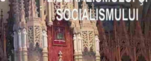 Eseu asupra catolicismului, liberalismului şi socialismului (1851)