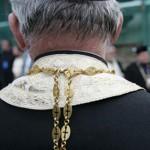 Duhovnicii Securităţii