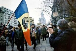 revolutia-romana_jurnalul.ro
