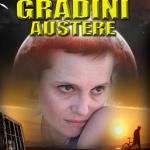 Aura Christi: o poetică a abundenţei austere