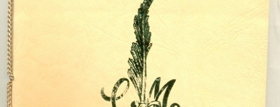 Luceafărul, poem (anti)luciferic?