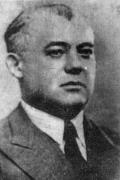 Recuperarea operei unui mare nedreptăţit: Zenovie Pâclişanu