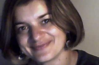 Voci poetice româneşti în Europa contemporană