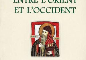 Oglindanet îi sărbătoreşte în 2010 pe sfinţii Ioan Casian şi Ieronim