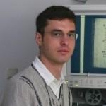 """Tetraevangheliarul de la Craiova: """"senzaţionala descoperire recentă"""" e veche de ani de zile"""