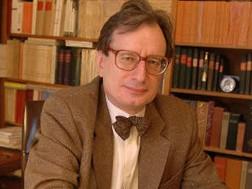 Jean-Luc Marion la Academia franceză