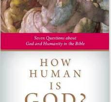 Trei site-uri excepţionale de biblistică