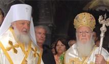 Între Moscova şi Constantinopol: ortodoxia multi sau acefală?