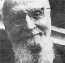 Un ortodox-catolic: Lev Gillet
