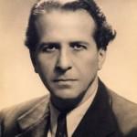 Întoarcerea lui Stéphane Lupasco