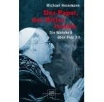 Papa Pius al XII-lea şi KGB-ul