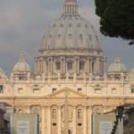 Începutul Postului Mare: săptămâna exerciţiilor spirituale