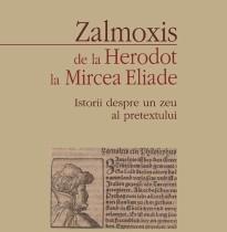 Zalmoxis zeu naţionalist