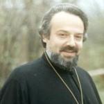 Izvoarele religiei după Alexandr Men: o apologetică ortodoxă sub regimul comunist