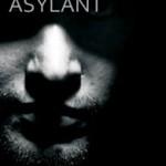 Asylant: un roman de referinţă