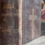 """Simpozionul naţional """"Explorări în tradiţia biblică românească"""""""
