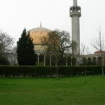 Un fost predicator musulman convertit la ortodoxie vorbeşte despre criza islamului în lumea contemporană