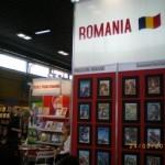 O zi în lumea poveştilor, aşa cum o văd adulţii… Târgul de carte pentru copii de la Bologna