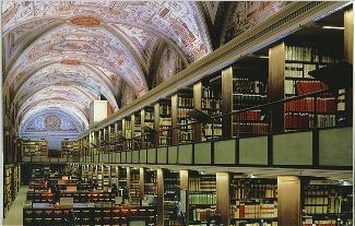 """Peste cinci ani se vor deschide arhivele """"Pius al XII-lea"""""""