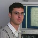 Costul uceniciei de Bonhoeffer în limba română