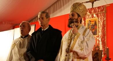 Regele Mihai s-a întâlnit cu Regele Juan Carlos I