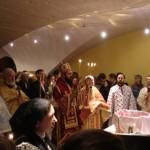 Teologi ortodocşi din Occident îngrijoraţi de Apelul patriarhului Daniel Ciobotea