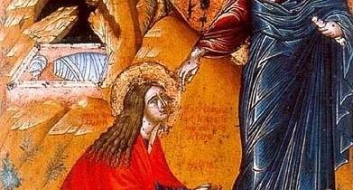 Un posibil dialog între transdisciplinaritate şi creştinism (1)