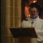 Teologia tranziţiei