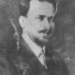 Ortodoxia veselă cu Damian Stănoiu