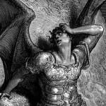 Demonologia coranică şi creştină