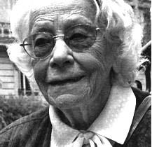 O mare doamnă a ortodoxiei: Elisabeth Behr-Sigel