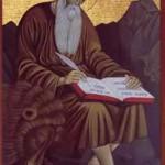 Viaţa lui Pavel Tebanul, primul sihastru creştin
