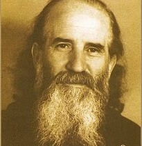 Părintele Iustin Popovici canonizat în Sebia