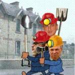 Stan şi Bran ai culturii române