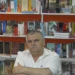 Dulce ca pelinul: biografia unui roman