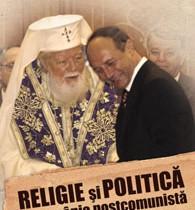 Ştiinţă fără pasiuni confesionaliste: Religie şi politică în România postdecembristă