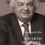 """Un """"extraterestru"""" român premiat de Academia Franceză"""