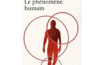 Teilhard de Chardin: teologia între creaţionism şi evoluţionism (2)