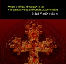 Origen între Evanghelie şi Derrida