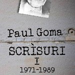"""Paul Goma: """"cetăţeanul de onoare"""" al României"""