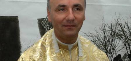 """Biserica greco-catolică, """"plămânul"""" occidental al orthodoxiei"""