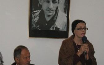 Alex. Ştefănescu şi Sorin Roşca Stănescu premiaţi de Contemporanul