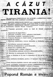 Manifest_revolutie_1989
