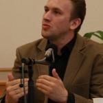 Ecumenism pragmatic şi patristic (2)