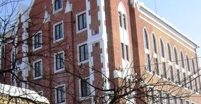 Inaugurarea unei biblioteci excepţionale în Bucureşti