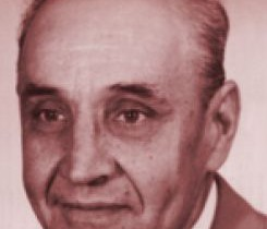 Moartea unui erou anticomunist: Vasile Paraschiv şi căluţii de mare