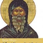 Simion Noul Teolog revizitat de mitropolitul Ilarion Alfeyev