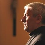 Catolicismul românesc contraatacă (1)