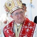 Doi ierarhi greco-catolici intraţi în viaţa veşnică